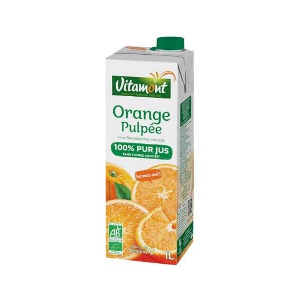 img-vitamont-pur-jus-dorange-pulpee-1l-bio