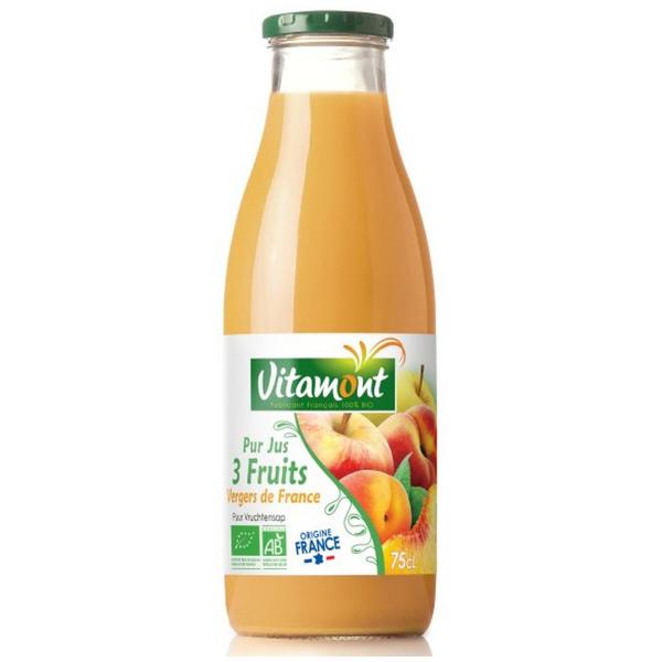 img-vitamont-pur-jus-multifruit-de-france-bio-0-75l
