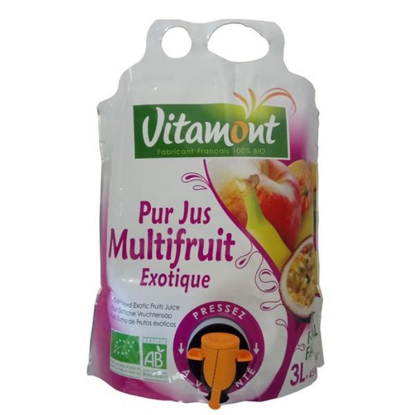 img-vitamont-pur-jus-multifruit-exotique-bio-3l