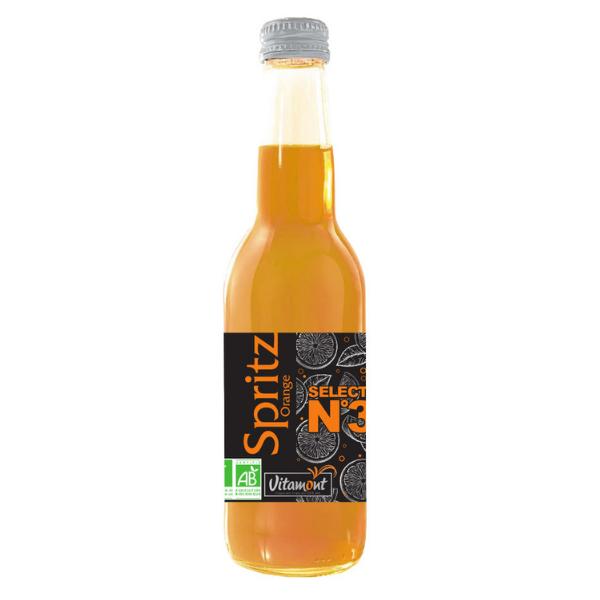 img-vitamont-spritz-sans-alcool-bio-0-33l