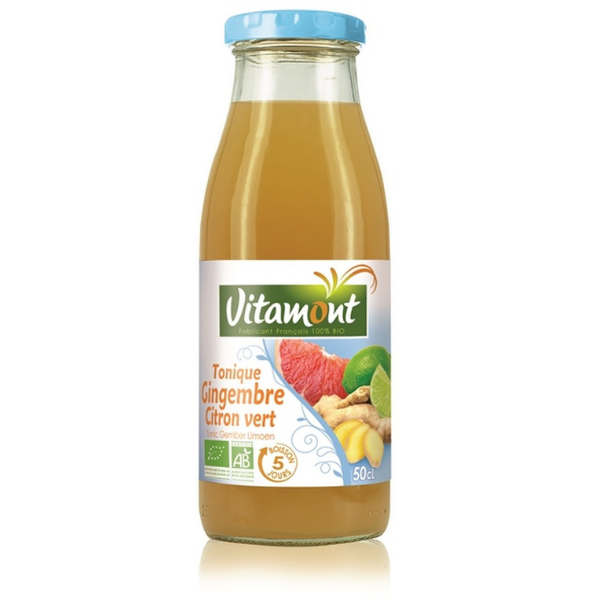 img-vitamont-tonique-gingembre-citron-vert-bio-0-5l