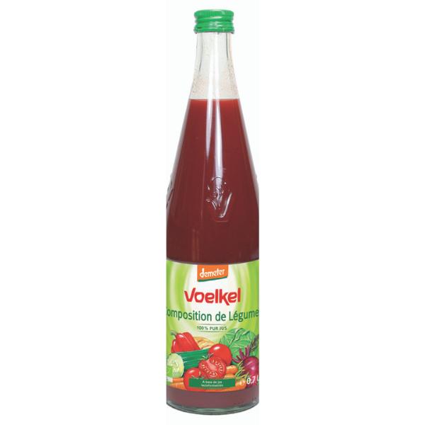 img-voelkel-jus-composition-de-legumes-demeter-bio-0-7l