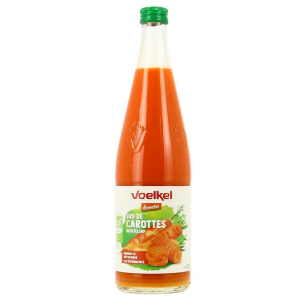img-voelkel-jus-de-carotte-lacto-fermente-demeter-bio-0-7l