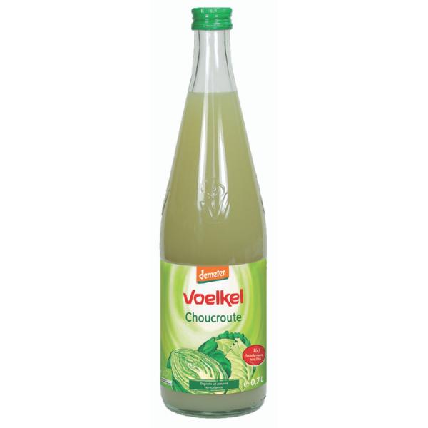 img-voelkel-jus-de-chou-a-choucroute-lacto-fermente-demeter-bio-0-7l