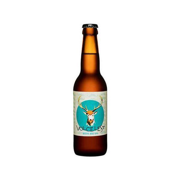 img-volcelest-biere-bio-ipa-75-cl