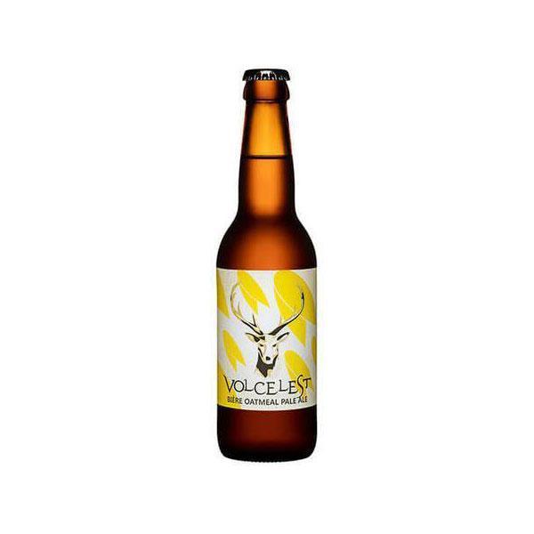 img-volcelest-biere-bio-oatmeal-75-cl