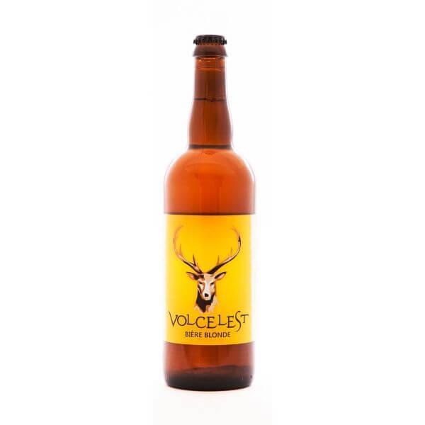 img-volcelest-biere-blonde-75cl-bio