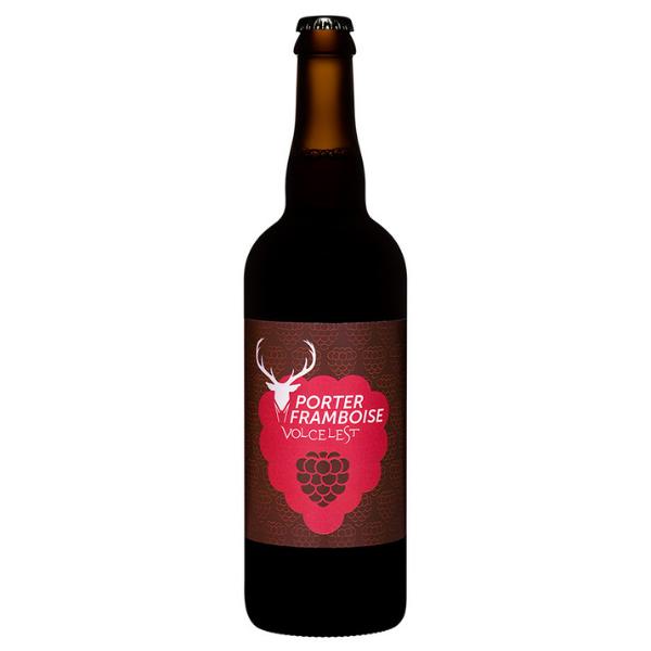 img-volcelest-biere-porter-aromatisee-a-la-framboise-bio-0-75l