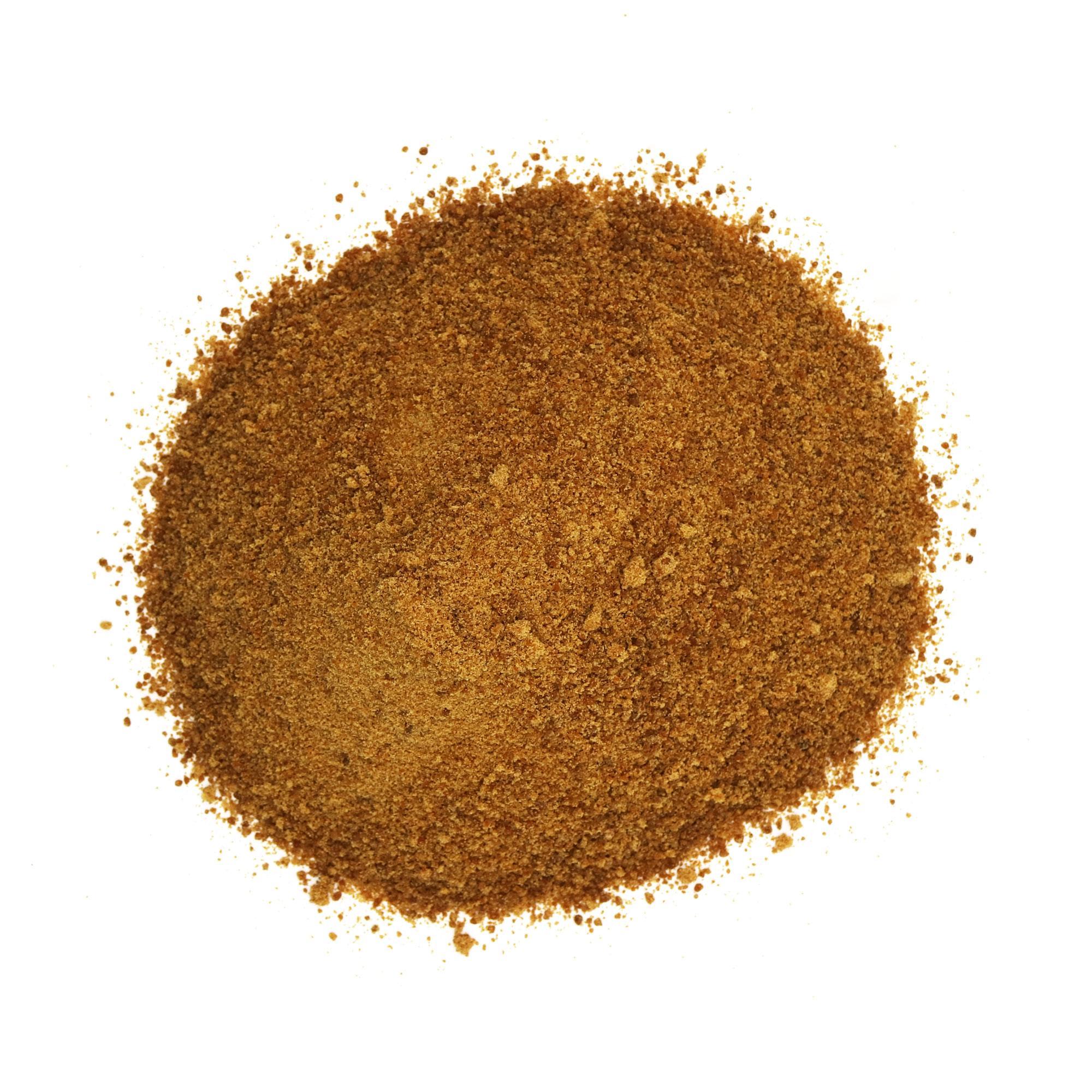 img-vrac-1kg-de-sucre-de-coco-en-vrac-bio