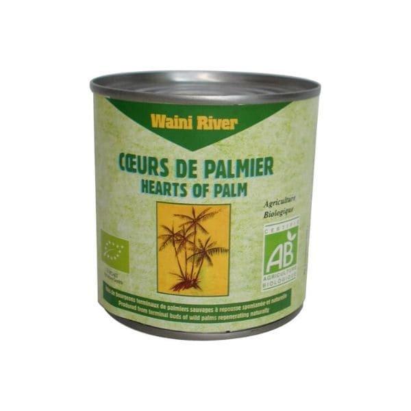 img-waini-river-coeurs-de-palmier-220g-bio