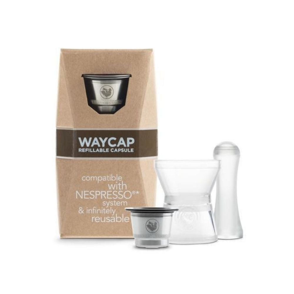 img-waycap-capsule-reutilisable-nespresso