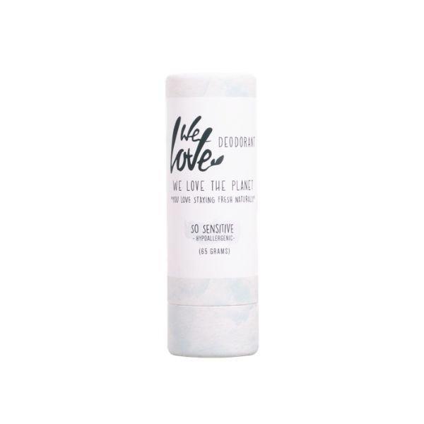 img-we-love-the-planet-deodorant-stick-so-sensitive-hypoallergenique-bio-65g
