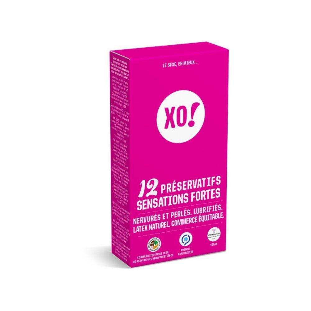 img-xo-boite-de-12-preservatifs-latex-naturel-vegans-sensations-fortes-0-046kg