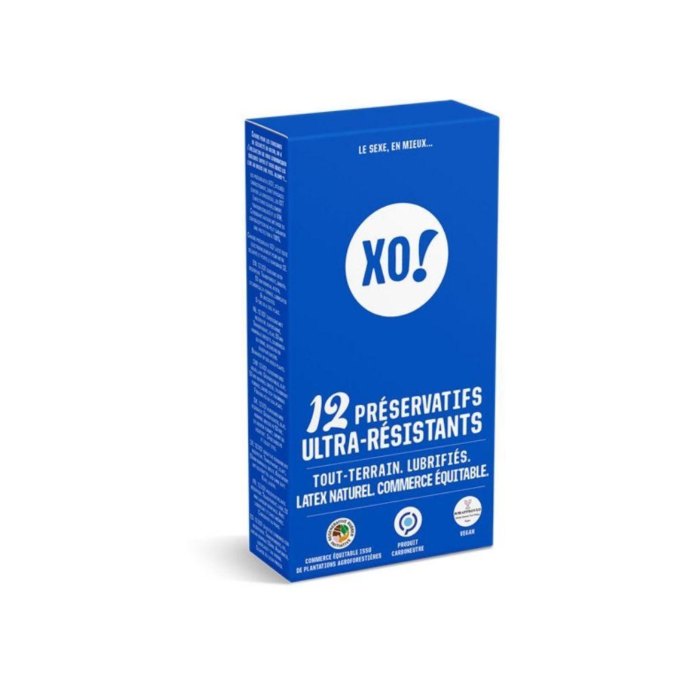 img-xo-boite-de-12-preservatifs-latex-naturel-vegans-ultra-resistants-0-046kg