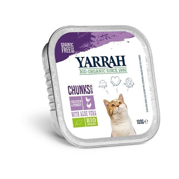 img-yarrah-bouchees-au-poulet-et-a-la-dinde-bio-100g