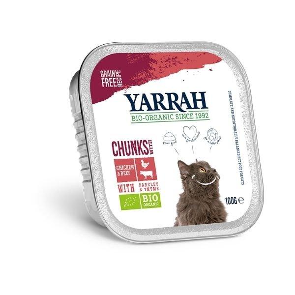 img-yarrah-bouchees-au-poulet-et-au-boeuf-bio-100g