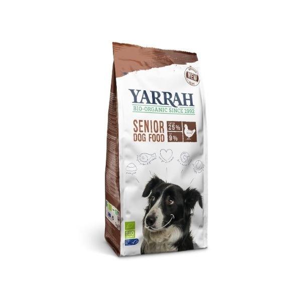 img-yarrah-croquettes-chien-senior-bio-2kg