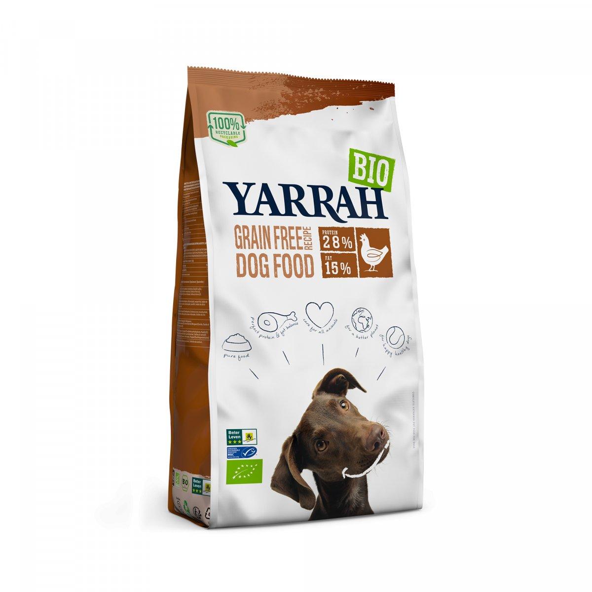 img-yarrah-croquettes-pour-chien-sans-cereales-bio-2kg
