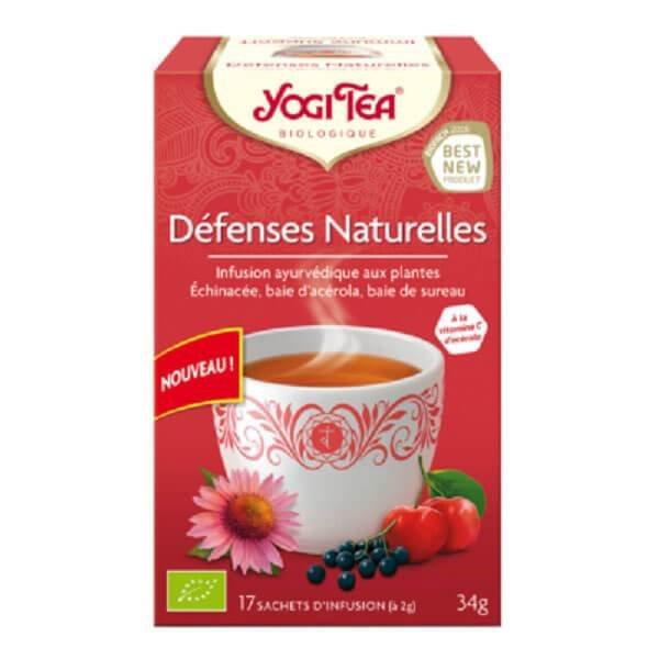 img-yogi-infusion-defenses-naturelles-bio-17-infusettes