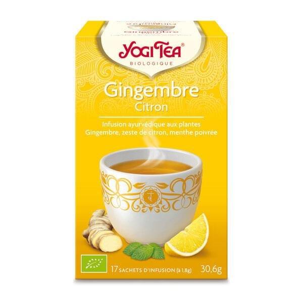 img-yogi-infusion-gingembre-citron-bio-17-infusettes