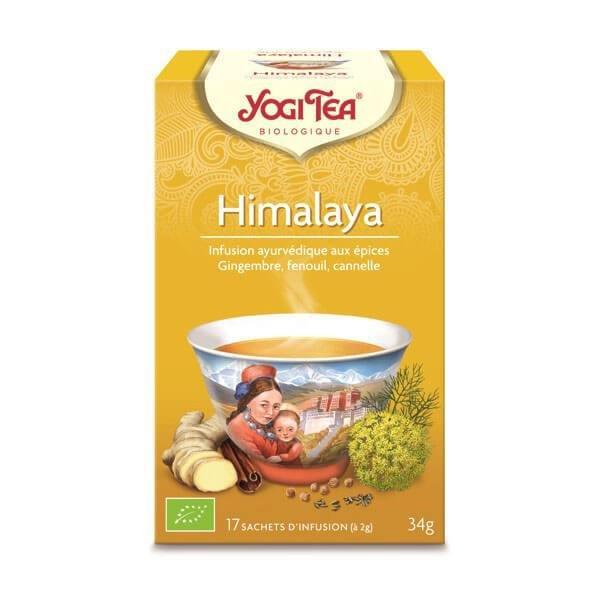img-yogi-infusion-himalaya-bio-17-infusettes