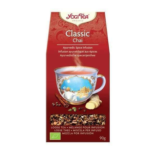 img-yogi-tea-infusion-chai-tea-bio-90g