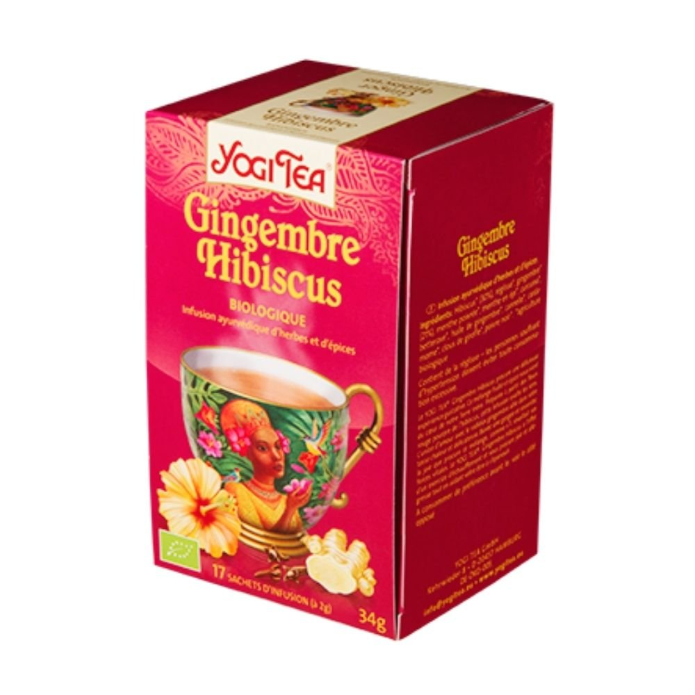 img-yogi-tea-infusion-gingembre-hibiscus-bio-17-infusettes