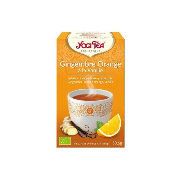 img-yogi-tea-infusion-gingembre-orange-vanille-17-infusettes-bio