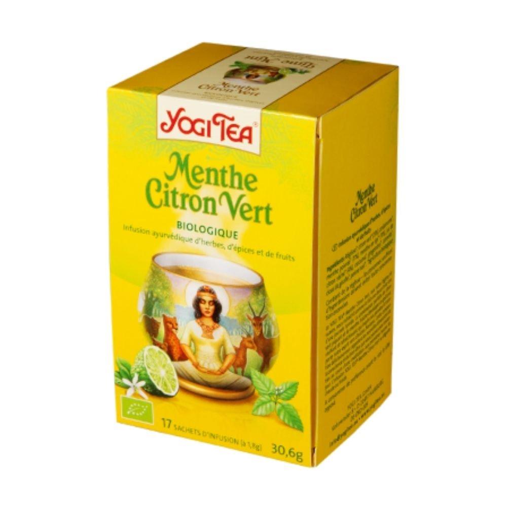 img-yogi-tea-infusion-menthe-citron-vert-bio-17-infusettes