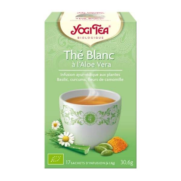 img-yogi-tea-the-blanc-a-l-aloe-vera-17-infusettes-bio