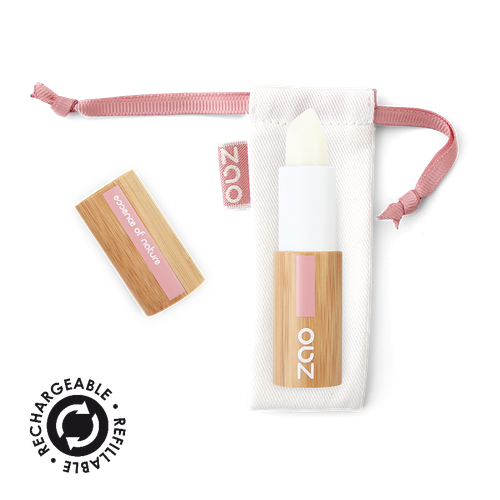 img-zao-baume-a-levres-stick-481
