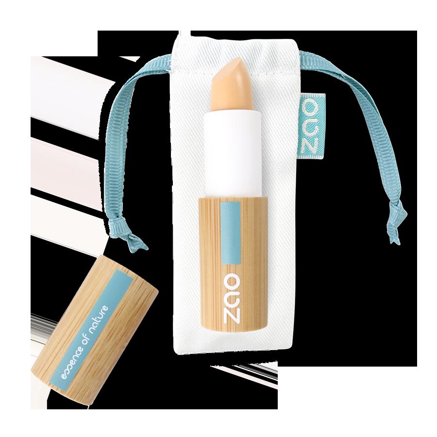 img-zao-correcteur-492-beige-clair-bio