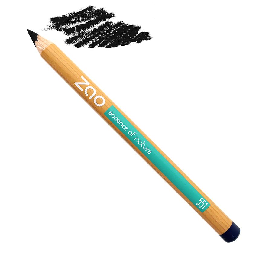 img-zao-crayon-551-noir-bio
