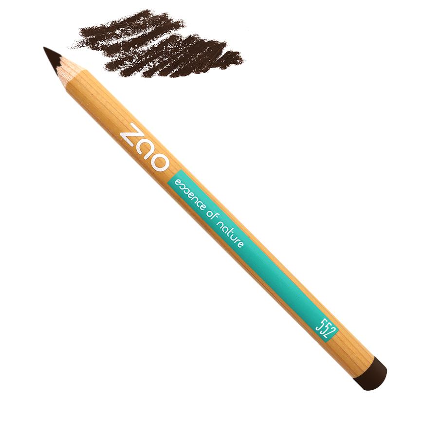 img-zao-crayon-5522-brun-fonce-bio