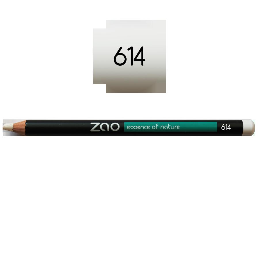 img-zao-crayon-blanc-614-1unite