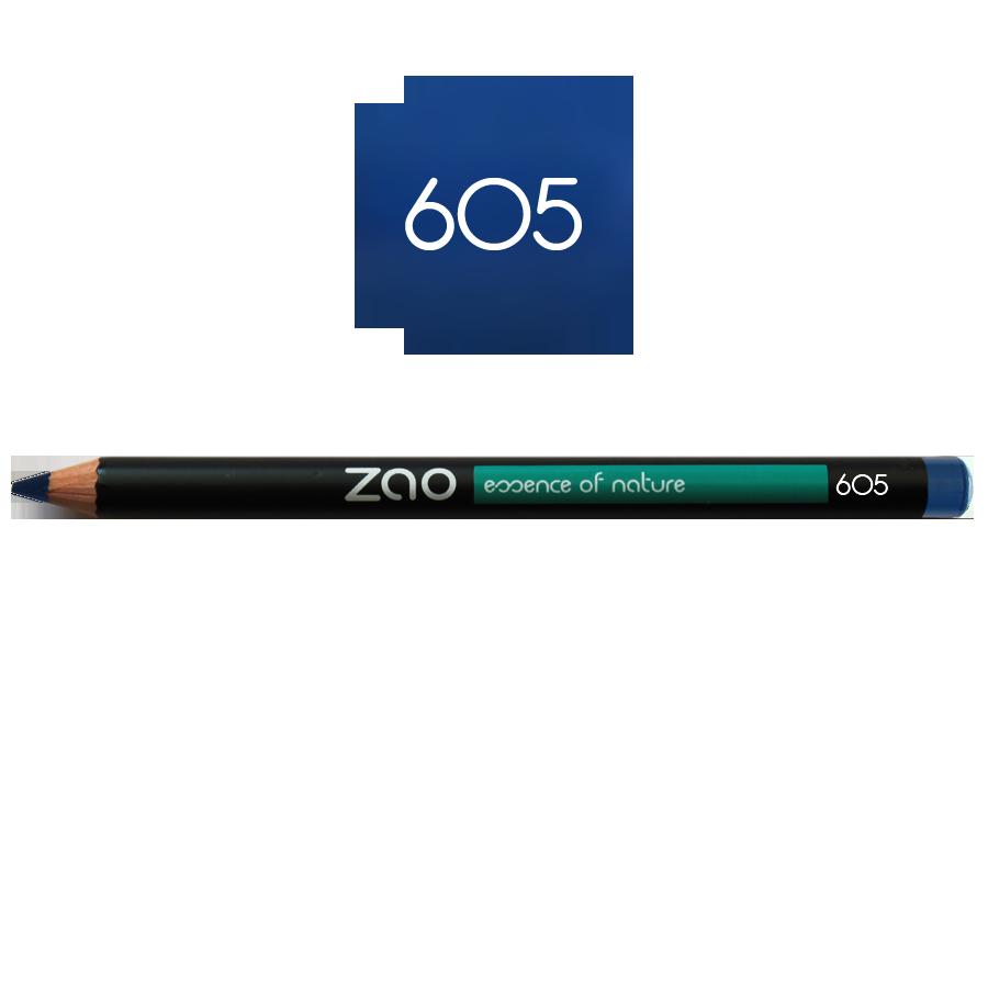 img-zao-crayon-bleu-nuit-605-1unite