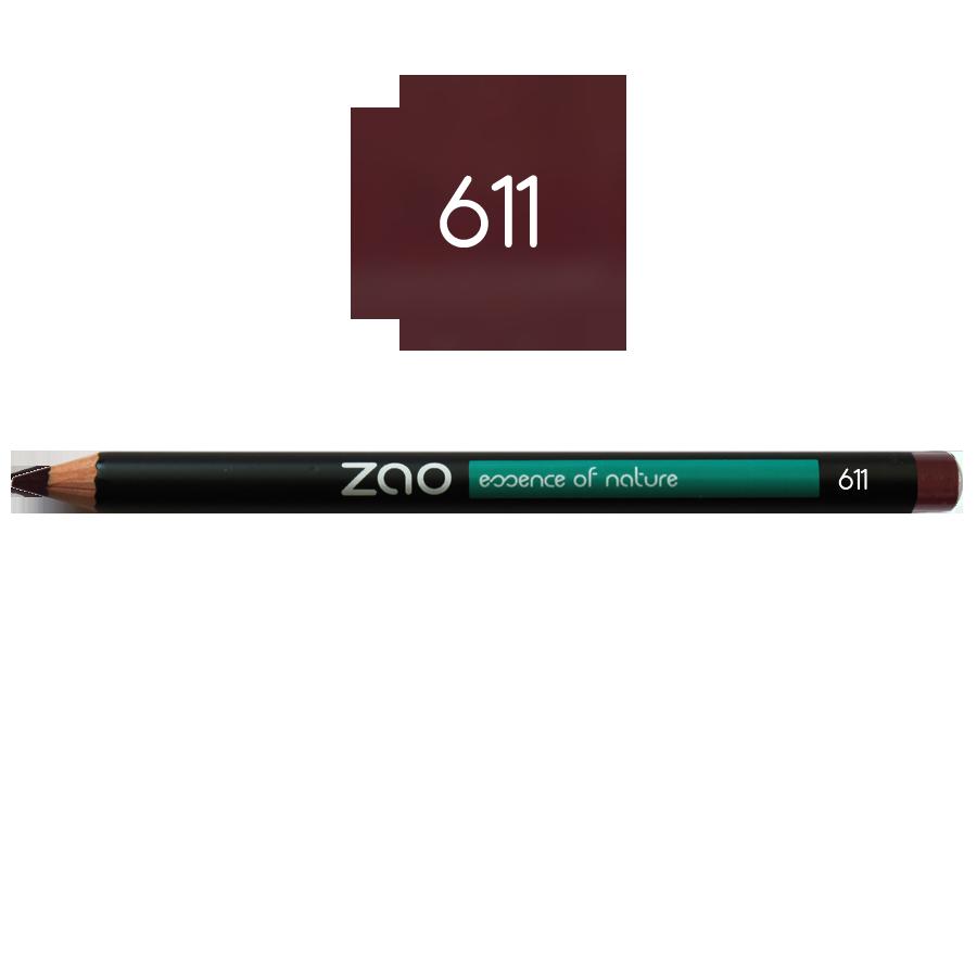 img-zao-crayon-pourpre-611-1unite
