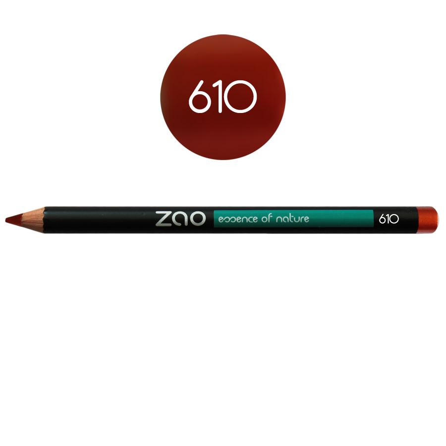 img-zao-crayon-rouge-cuivre-610-1unite