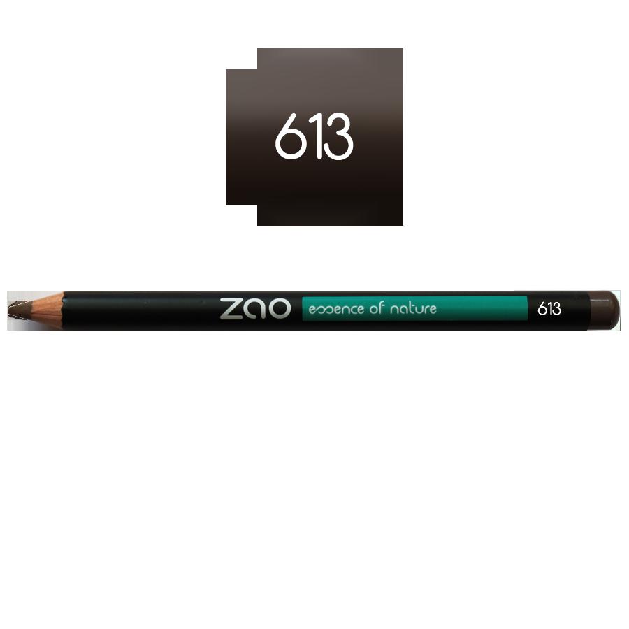 img-zao-crayon-sourcils-blond-613-1unite