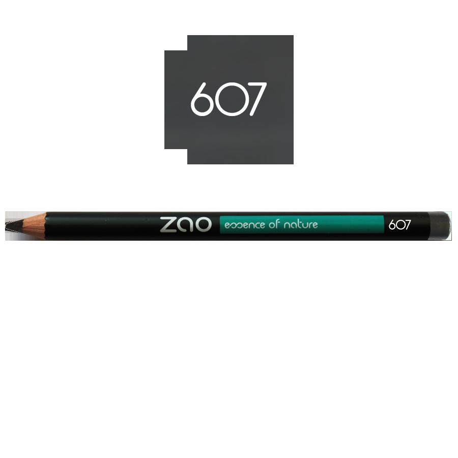 img-zao-crayon-taupe-607-1unite