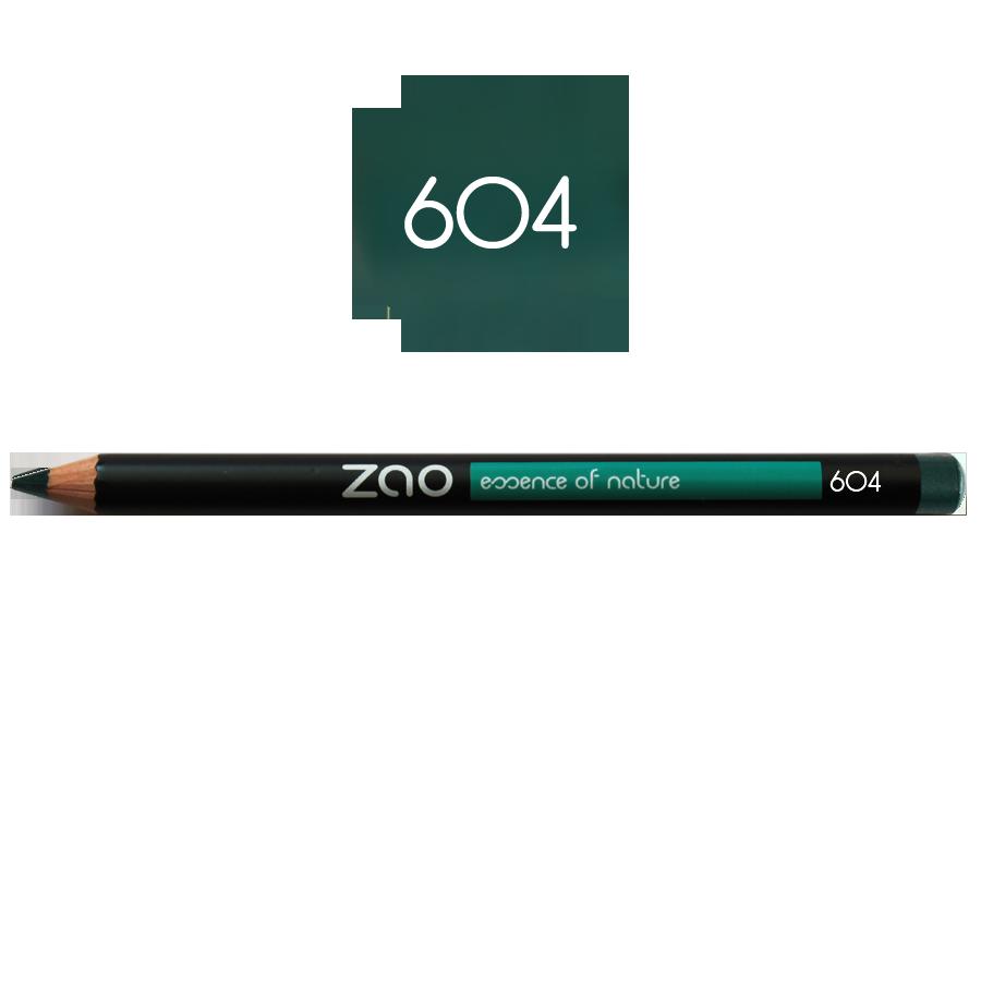 img-zao-crayon-vert-sombre-604-1unite