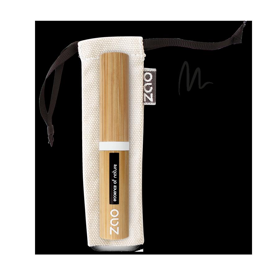 img-zao-eyeliner-feutre-066-noir-intense-bio