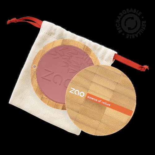 img-zao-fard-a-joues-322-brun-rose