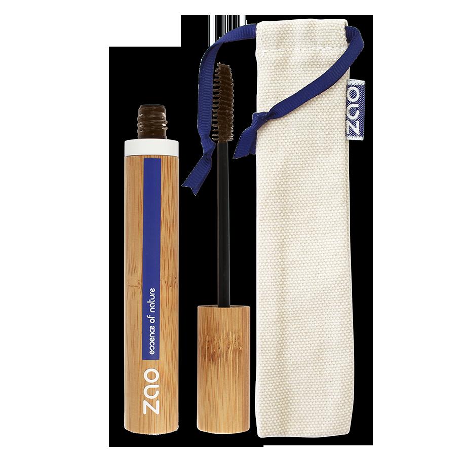img-zao-mascara-aloe-vera-091-brun-fonce-bio