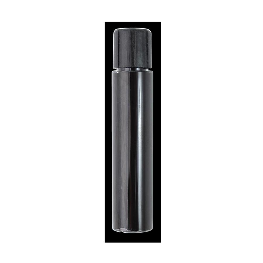 img-zao-recharge-eyeliner-feutre-066-noir-intense-bio