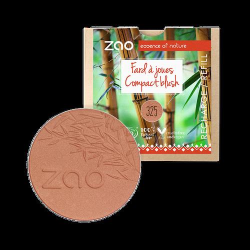 img-zao-recharge-fard-a-joues-325-corail-dore