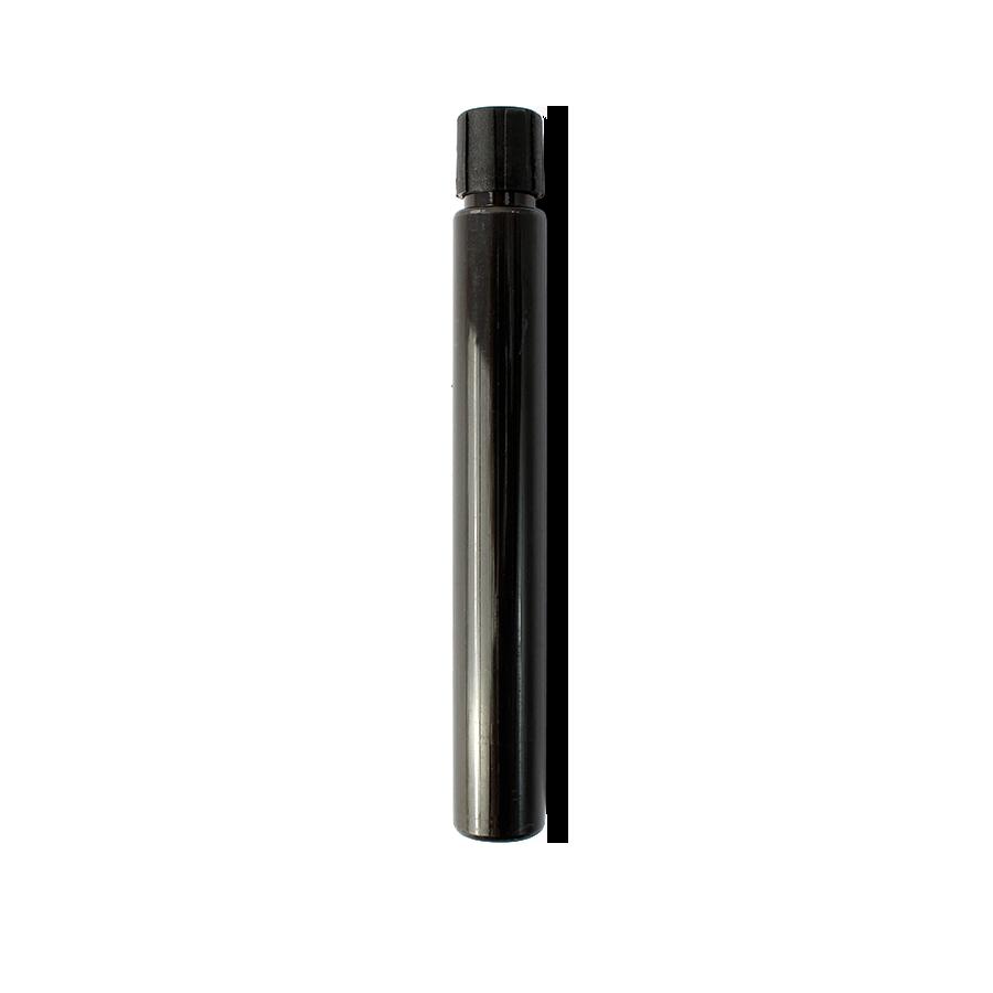 img-zao-recharge-mascara-aloe-vera-090-noir-bio