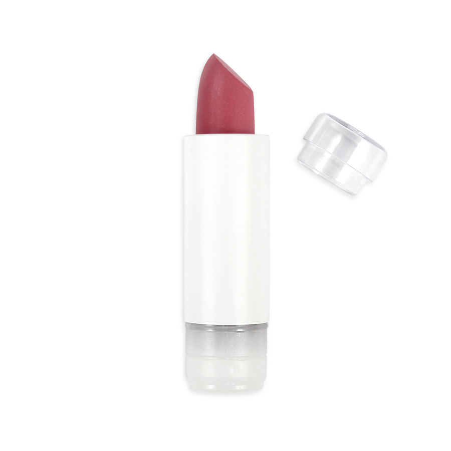 img-zao-recharge-rouge-a-levres-classic-469-rose-nude-bio