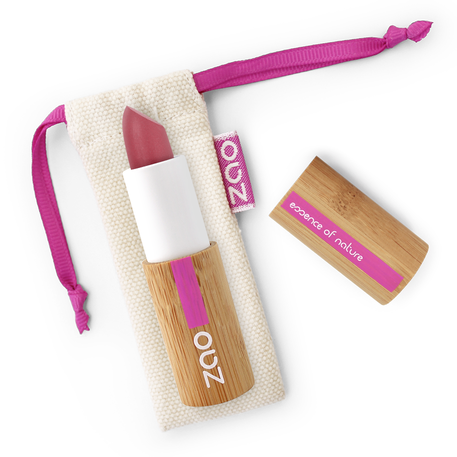 img-zao-rouge-a-levres-classic-469-rose-nude-bio